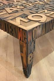 Cool Coffee Table Designs Cool Coffee Tables Home Design Hay Us