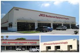 restaurant for sale in houston jks restaurant equipment supplies jks houston restaurant