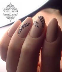 nail designs app hottest hairstyles 2013 shopiowa us