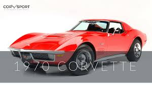 1973 corvette engine options 1970 c3 corvette guide overview specs vin info