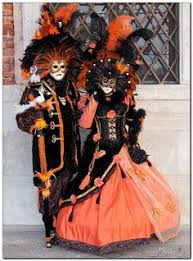 new orleans costumes from new orleans to louisiana vodou traveled with