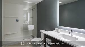 hotel photographer calgary alberta resorts and spas