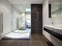 basic bathroom ideas basic bathrooms design ideas