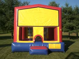black friday bounce house packages party rental miami