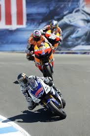 moto mazda 129 best moto gp images on pinterest motogp bike art and