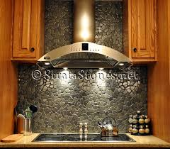 kitchen tile backsplashes pictures best 25 rock backsplash ideas on backsplash