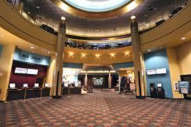 screenvision media cinema and movies advertising