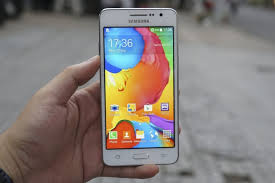 prime android samsung galaxy grand prime android 5 1 1 lollipop güncellemesi