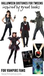 Movie Halloween Costumes 622 Halloween Costumes Images Halloween
