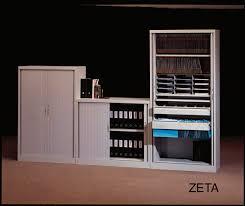 Shutter Door Cabinet Roller Shutter Door Cabinet Roxy Xyro Limited Roxy Artso Ltd