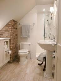 cape cod bathroom ideas cape cod bathroom ideas christianlouboutinpascheret com