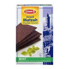 osem matzah osem israeli matzah chocolate covered mint 7 0 oz from safeway