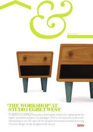 Studio Trends Desk by Marazzi Filosofie Cersaie Ragno 2012 Ing By 100interior Issuu