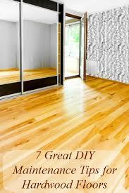 hardwood flooring maintenance interiors design