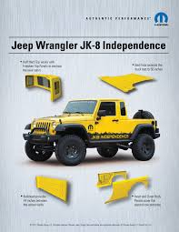 2018 jeep wrangler pickup 2018 jeep wrangler pickup truck price specs towing capacity