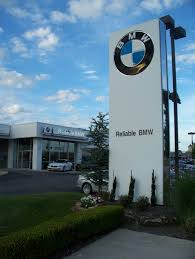 springfield bmw reliable bmw reliable superstore