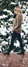 best 25 winter weekend ideas on pinterest casual weekend