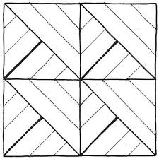 48 best zentangle templates images on pinterest mandalas