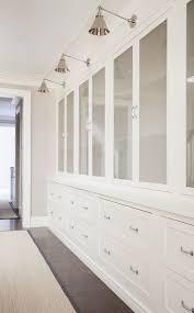 bathroom built in storage ideas best 25 linen storage ideas on organize a linen