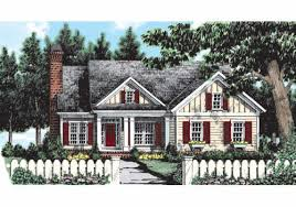 country house plans frank betz associates