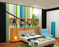 3d Bedroom Designs Bedroom Design Bedroom D Model Max Design For Kid Sets With