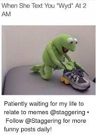 Patient Meme - 25 best memes about patient patient memes
