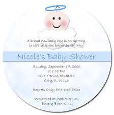 baby shower invitation messages afoodaffair me