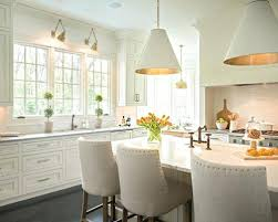 pendant light over sink amazing pendant light over sink and inspiration for a timeless