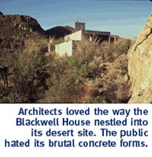 master builder feature tucson weekly