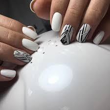 60 geometric nail art ideas geometric nail art popular nail
