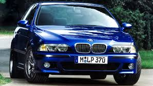 first bmw m5 evolution of the bmw m5 ultimate car rentals australia