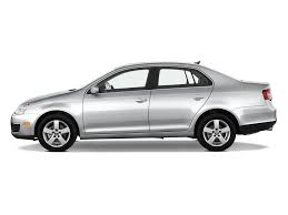 volkswagen wolfsburg jetta 2009 volkswagen jetta reviews and rating motor trend