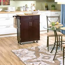 meryland white modern kitchen island cart meryland white modern kitchen island cart new baxton studio