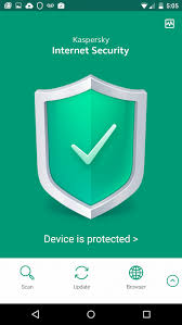 kespersky apk kaspersky security for android