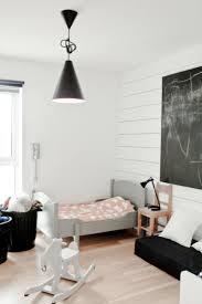 lustre chambre design emejing luminaire chambre ado fille inspirations avec lustre chambre