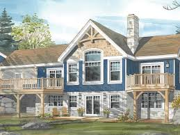 download timber frame home plans and prices house scheme