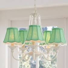 Teen Chandeliers Chandelier Chandeliers Chandeliers Light Lights Lighting