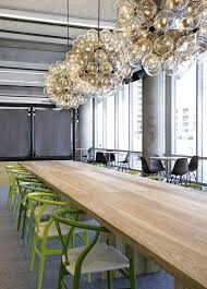 Conference Room Interior Design Best 25 Conference Room Ideas On Pinterest Conference Room