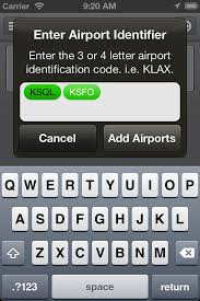 ios 6 keyboard apk ios5 disabled keyboard state in ios 6 stack overflow
