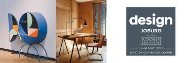 home decor giveaway design giveaways archives sa unique zhydoor