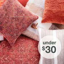 christmas throw pillows target