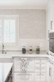 kitchen backsplash wallpaper backsplash new wallpaper that looks like tile backsplash home