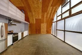 home design software for mac free quonset hut interior design a new form of hut home design software