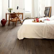 Is Laminate Flooring Scratch Resistant Quick Step Impressive Ultra Classic Oak Brown Laminate Flooring