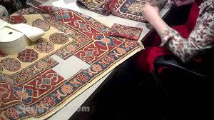 Oriental Rug Repair Serafian U0027s Oriental Rugs Affordable And Effective Area Rug