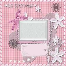 baby girl scrapbook album baby girl scrapbook album kit quotes ideas digital freebies