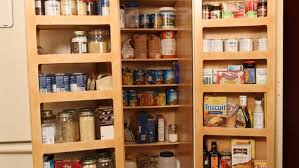 charming husky garage storage cabinets reviews tags storage