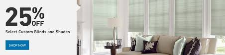 Curtain Shade Shop Blinds Window Treatments At Lowes