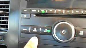 wow really easy how to replace install new buttons on your