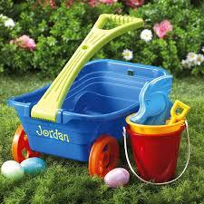 easter gifts for children easter gifts for kids easter toys basket current catalog